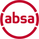Internal Audit Manager for Absa